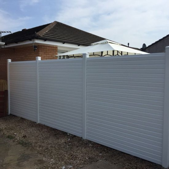 PVC Fencing (4)_web
