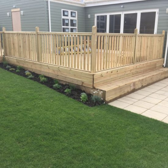 Timber-Decking (24)_web