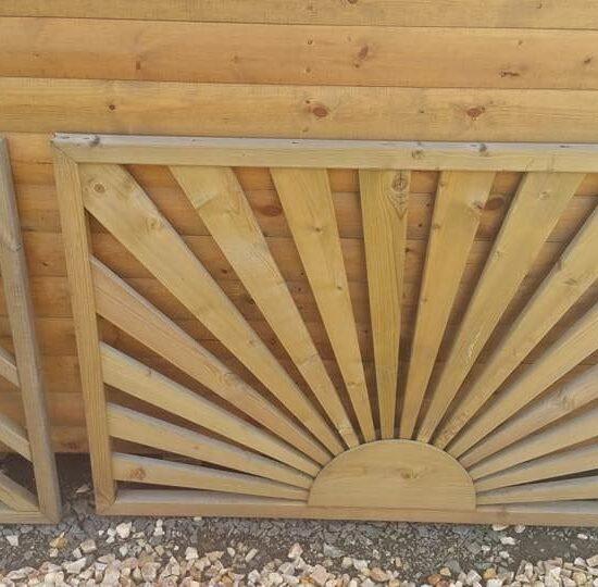 Timber-Decking (31)_web