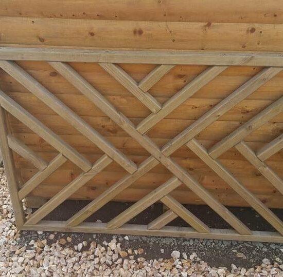 Timber-Decking (33)_web