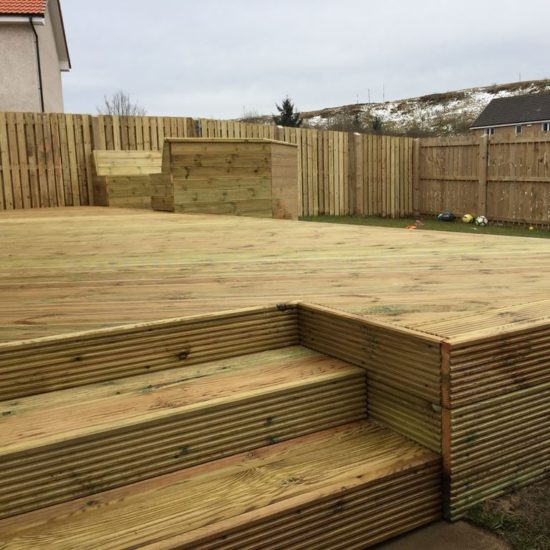 Timber-Decking (40)_web