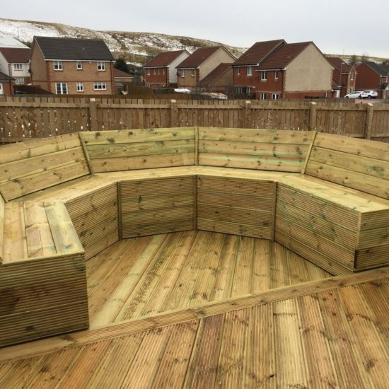 Timber-Decking (41)_web