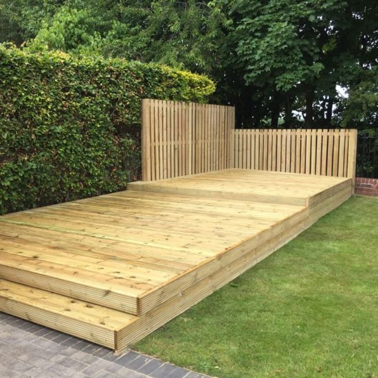 Timber-Decking (51)_web