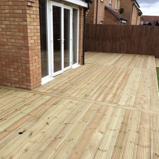 Timber-Decking (5)_web