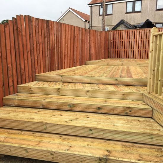 Timber-Decking (62)_web