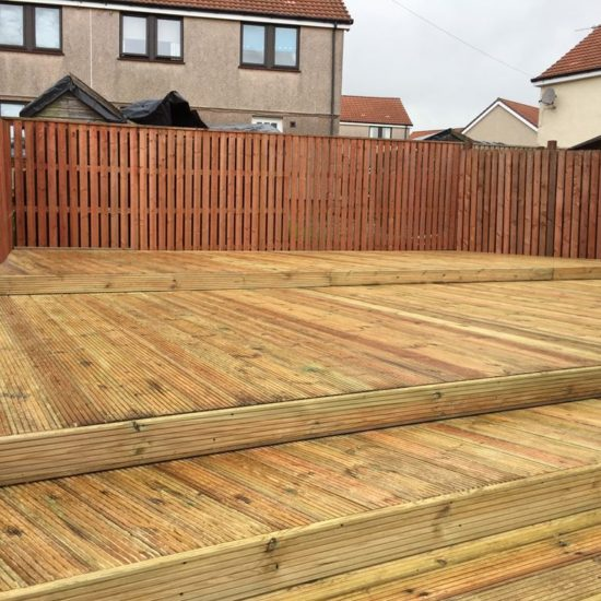 Timber-Decking (64)_web