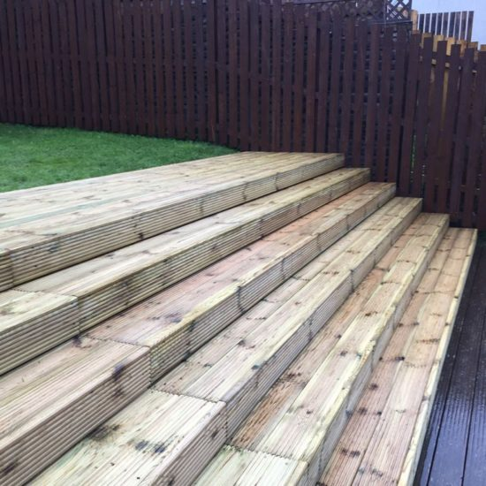 Timber-Decking (70)_web
