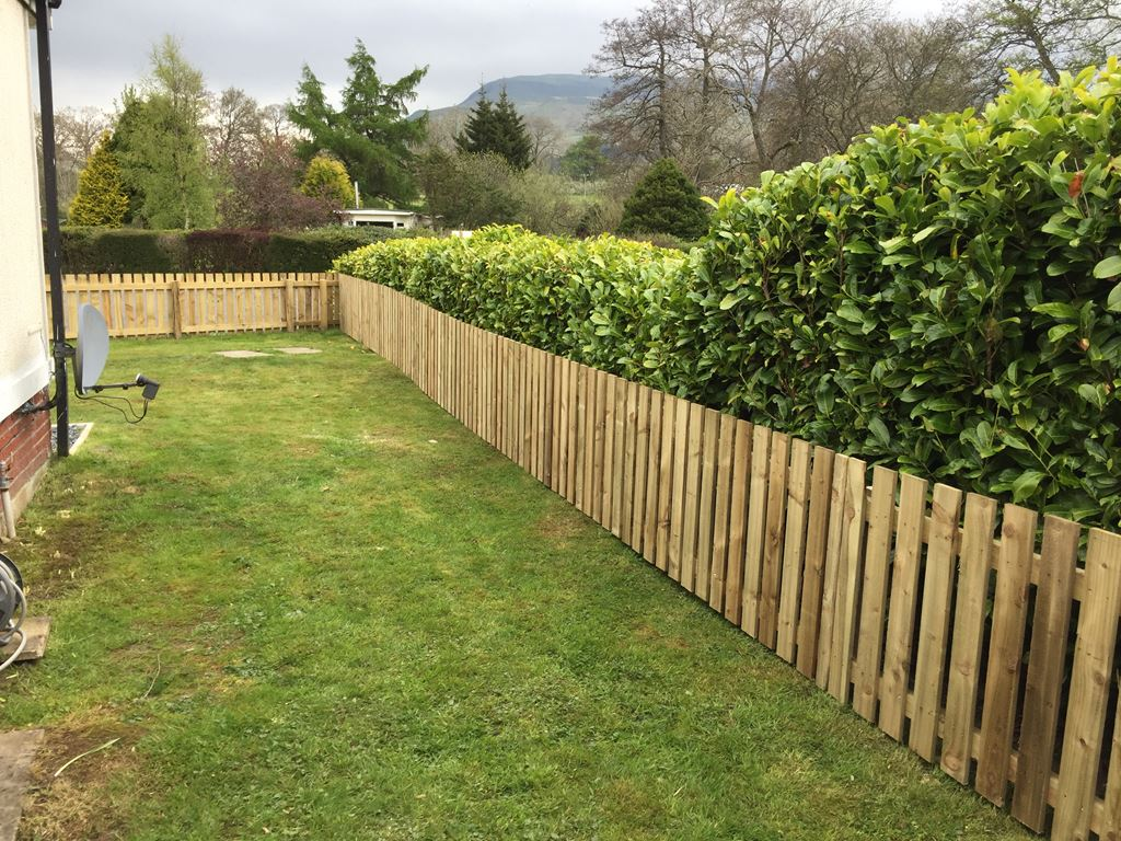 Timber-Fencing (13)_web
