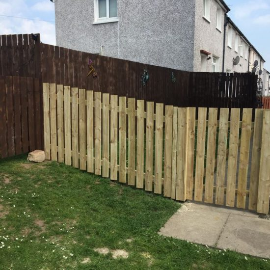 Timber-Fencing (16)_web