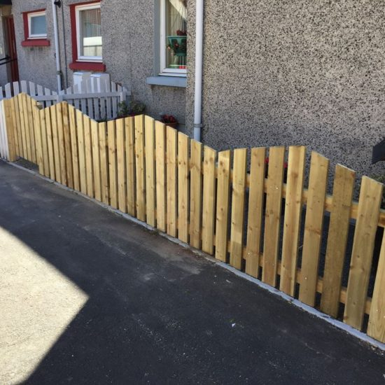 Timber-Fencing (22)_web