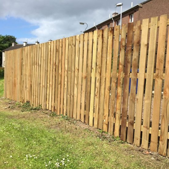 Timber-Fencing (2)_web